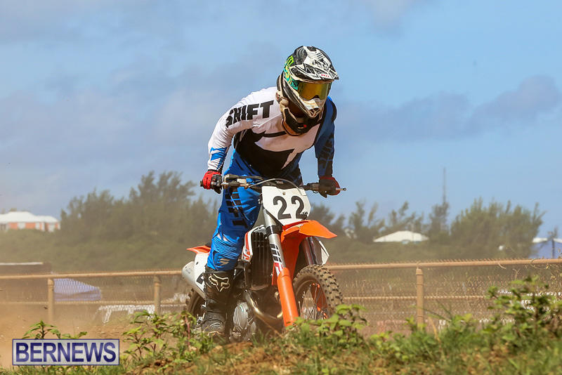 Motocross-Club-Racing-Bermuda-October-2-2016-26
