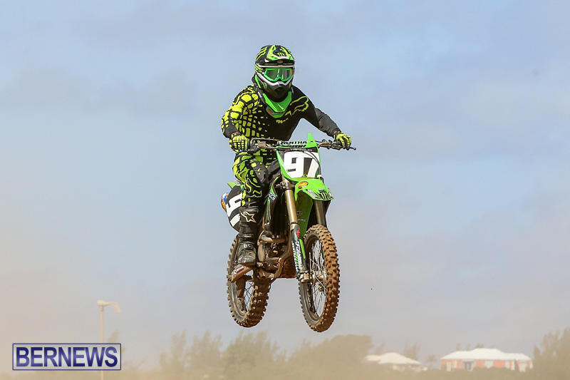 Motocross-Club-Racing-Bermuda-October-2-2016-27