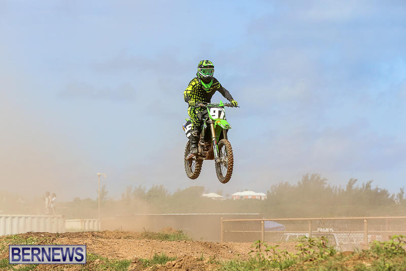 Motocross-Club-Racing-Bermuda-October-2-2016-28