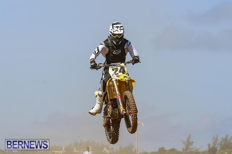 Motocross-Club-Racing-Bermuda-October-2-2016-29