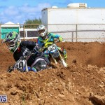 Motocross Club Racing Bermuda, October 2 2016-3