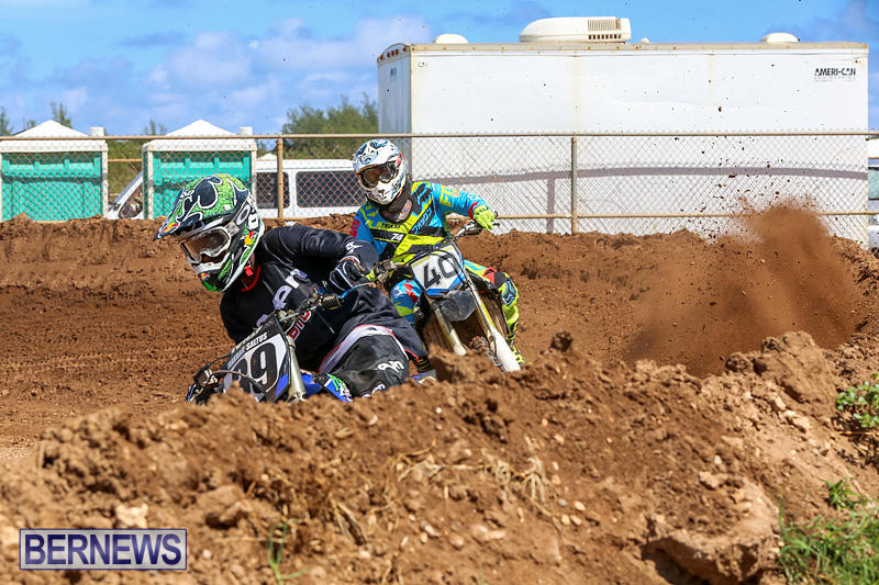 Motocross-Club-Racing-Bermuda-October-2-2016-3