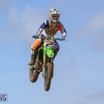 Motocross Club Racing Bermuda, October 2 2016-30