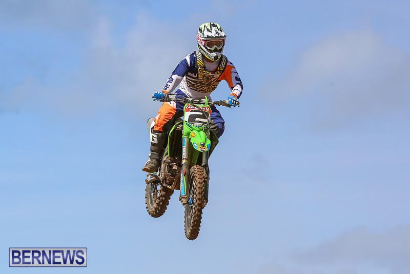 Motocross-Club-Racing-Bermuda-October-2-2016-30