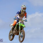 Motocross Club Racing Bermuda, October 2 2016-31