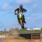 Motocross Club Racing Bermuda, October 2 2016-32