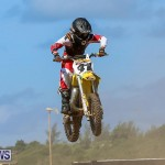 Motocross Club Racing Bermuda, October 2 2016-33
