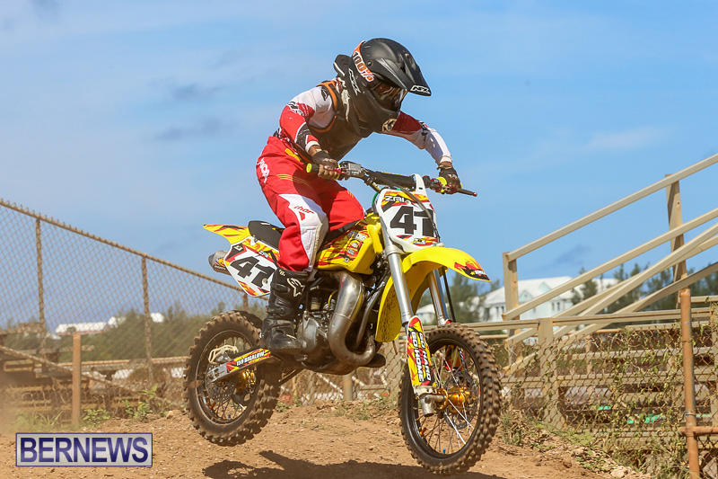 Motocross-Club-Racing-Bermuda-October-2-2016-34