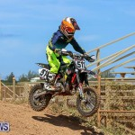 Motocross Club Racing Bermuda, October 2 2016-35
