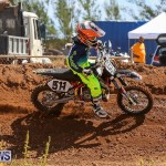 Motocross Club Racing Bermuda, October 2 2016-36
