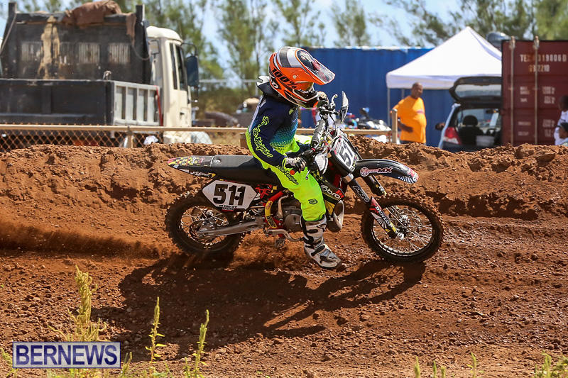 Motocross-Club-Racing-Bermuda-October-2-2016-36