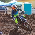 Motocross Club Racing Bermuda, October 2 2016-37