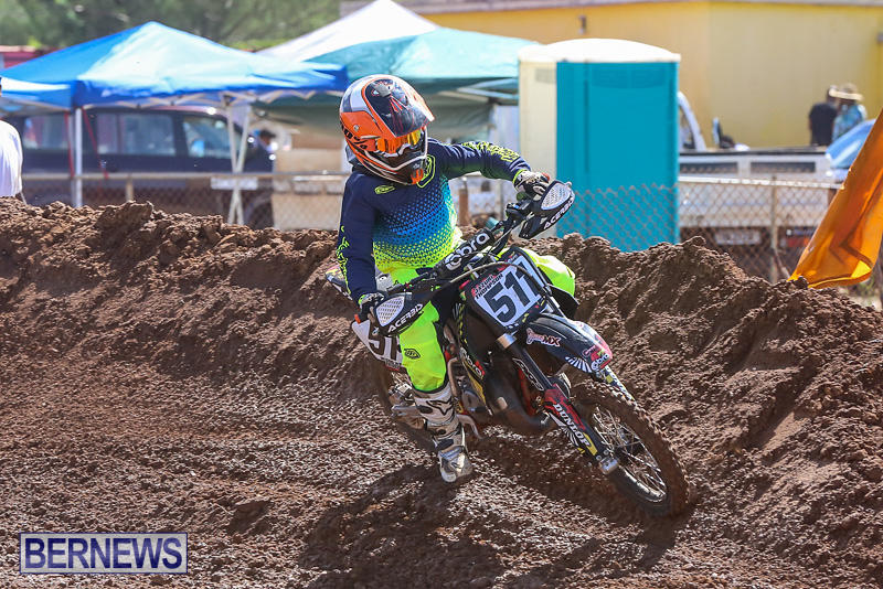 Motocross-Club-Racing-Bermuda-October-2-2016-37