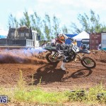 Motocross Club Racing Bermuda, October 2 2016-38
