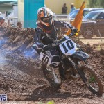 Motocross Club Racing Bermuda, October 2 2016-39