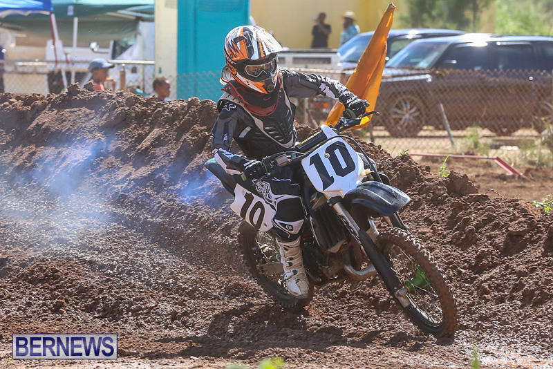 Motocross-Club-Racing-Bermuda-October-2-2016-39