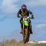 Motocross Club Racing Bermuda, October 2 2016-40