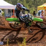 Motocross Club Racing Bermuda, October 2 2016-41