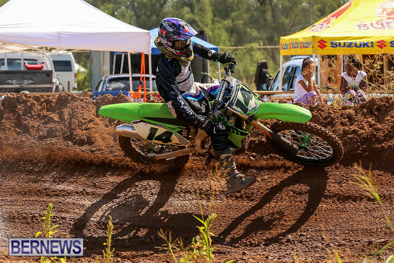 Motocross-Club-Racing-Bermuda-October-2-2016-41