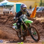 Motocross Club Racing Bermuda, October 2 2016-42