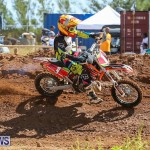 Motocross Club Racing Bermuda, October 2 2016-44