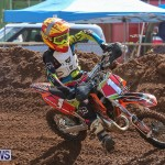 Motocross Club Racing Bermuda, October 2 2016-45
