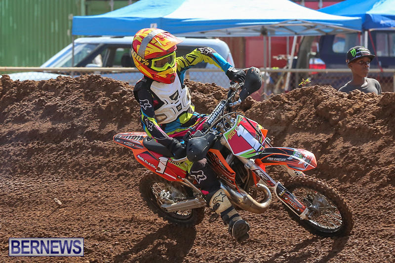Motocross-Club-Racing-Bermuda-October-2-2016-45