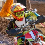 Motocross Club Racing Bermuda, October 2 2016-46