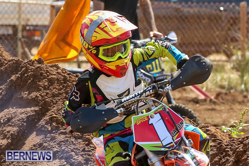 Motocross-Club-Racing-Bermuda-October-2-2016-46