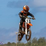 Motocross Club Racing Bermuda, October 2 2016-47