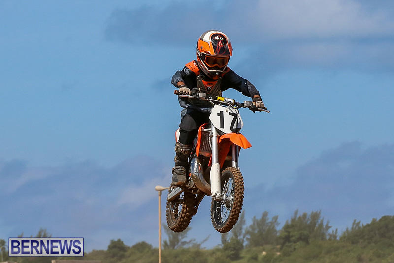 Motocross-Club-Racing-Bermuda-October-2-2016-47