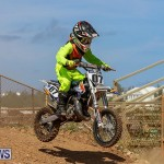 Motocross Club Racing Bermuda, October 2 2016-48