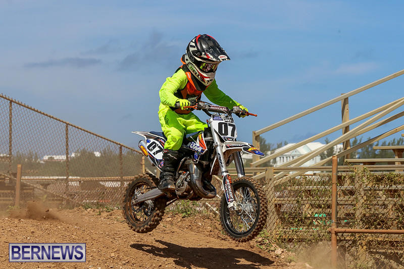 Motocross-Club-Racing-Bermuda-October-2-2016-48