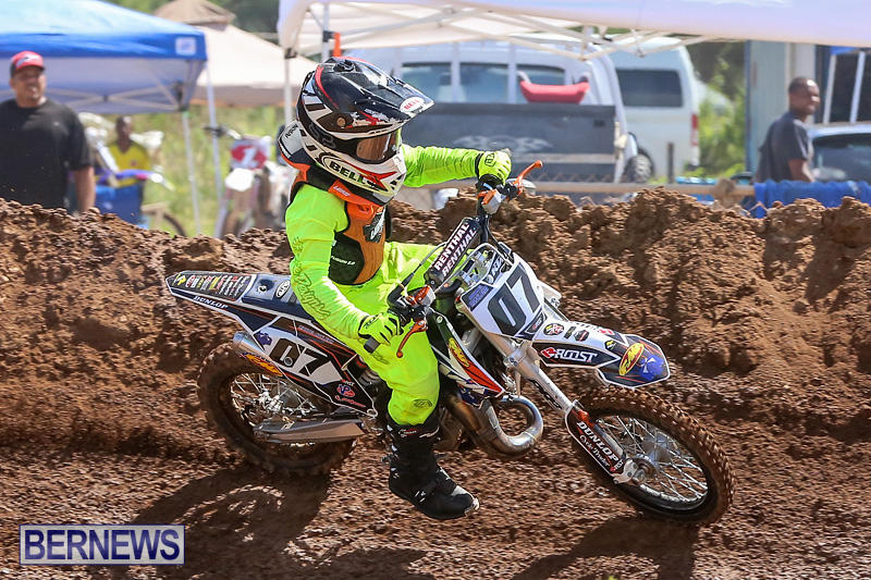 Motocross-Club-Racing-Bermuda-October-2-2016-49