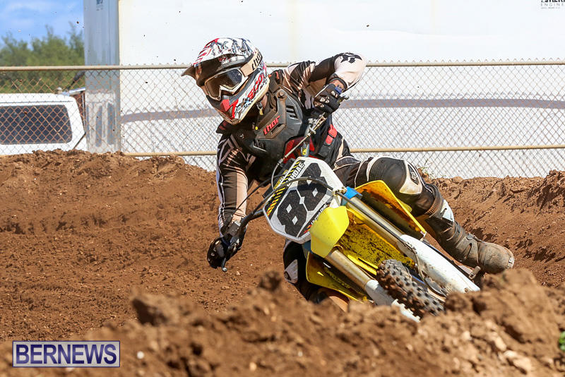 Motocross-Club-Racing-Bermuda-October-2-2016-5