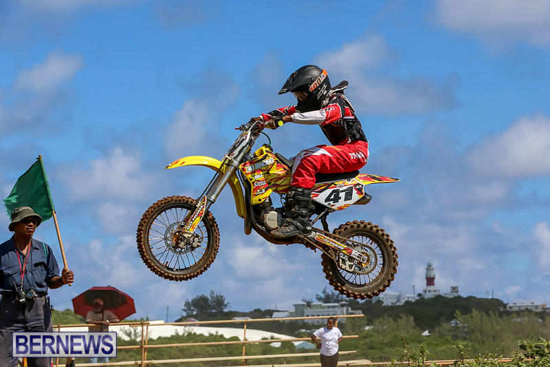 Motocross-Club-Racing-Bermuda-October-2-2016-50
