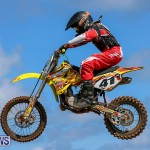 Motocross Club Racing Bermuda, October 2 2016-51