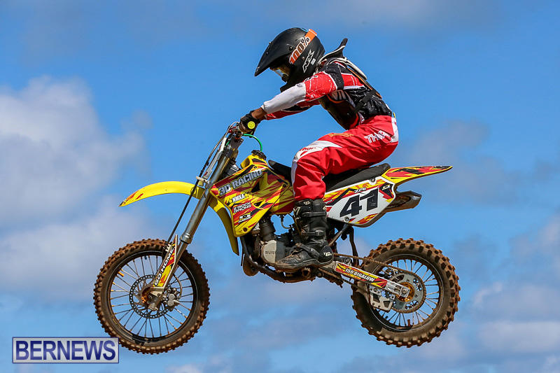 Motocross-Club-Racing-Bermuda-October-2-2016-51
