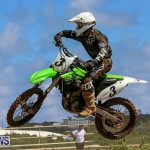 Motocross Club Racing Bermuda, October 2 2016-52