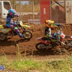 Motocross Club Racing Bermuda, October 2 2016-53