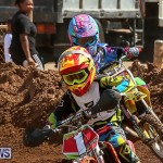 Motocross Club Racing Bermuda, October 2 2016-55