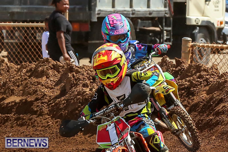 Motocross-Club-Racing-Bermuda-October-2-2016-55