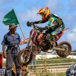 Motocross Club Racing Bermuda, October 2 2016-56