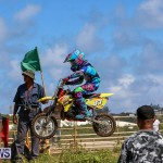 Motocross Club Racing Bermuda, October 2 2016-57
