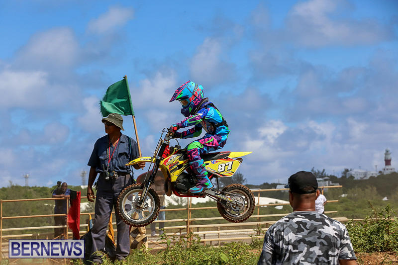 Motocross-Club-Racing-Bermuda-October-2-2016-57