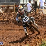 Motocross Club Racing Bermuda, October 2 2016-58