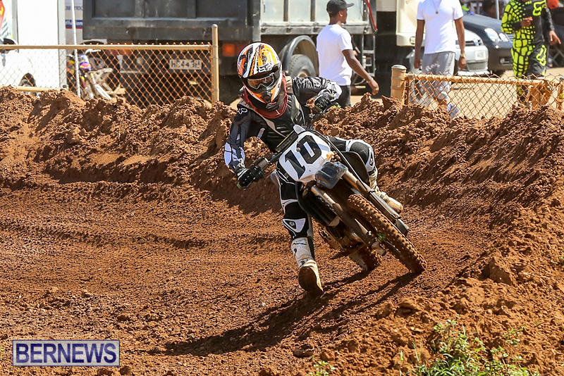 Motocross-Club-Racing-Bermuda-October-2-2016-58