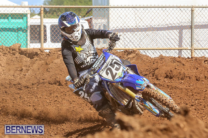 Motocross-Club-Racing-Bermuda-October-2-2016-6