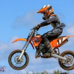 Motocross Club Racing Bermuda, October 2 2016-60