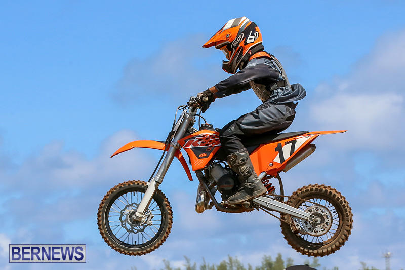 Motocross-Club-Racing-Bermuda-October-2-2016-60